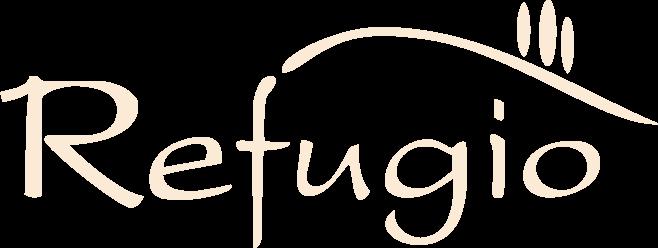 Refugio Shop